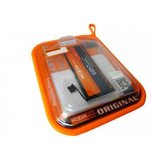 Встроенный аккумулятор Moxom для iPhone 5s (1560mAh)