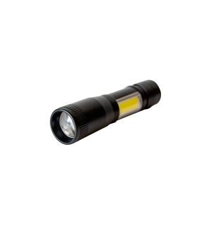Карманный mini фонарик 1014-T6