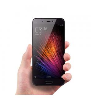 Защитное стекло 2.5D 0.25мм (9H) для Xiaomi Mi5