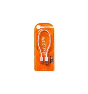 USB кабель Moxom CC 50 с micro USB