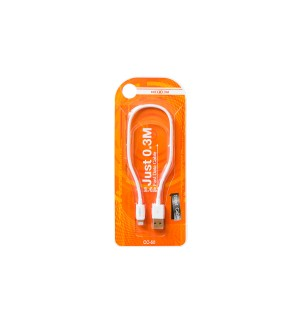 USB кабель Moxom CC 50 для Apple