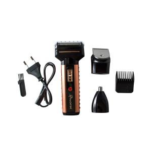 Электрическая бритва Gemei GM 789