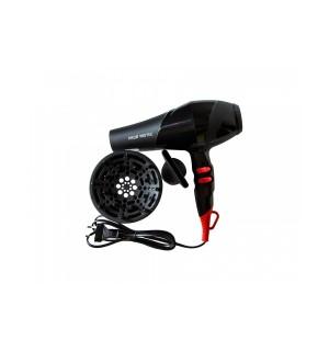 Профессиональный фен Promotec PM 2300