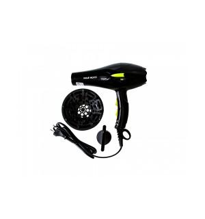 Профессиональный фен для волос Promotec PM 2301 на 3000 Вт
