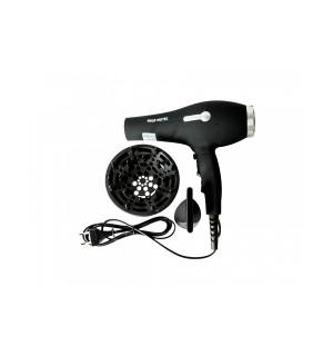 Профессиональный фен Promotec PM 2302 с диффузором