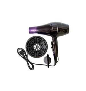 Профессиональный фен Promotec PM 2303 на 3000 Вт
