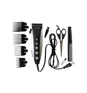 Машинка для стрижки волос Domotec Plus DT 4607