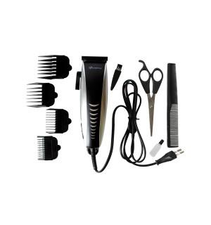 Машинка для стрижки волос Pro Gemei GM 1001