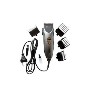 Машинка для стрижки волос Pro Gemei GM 1025