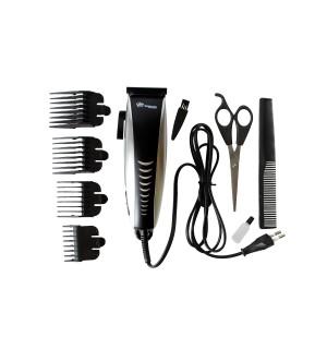 Машинка для стрижки волос Domotec MS 4604