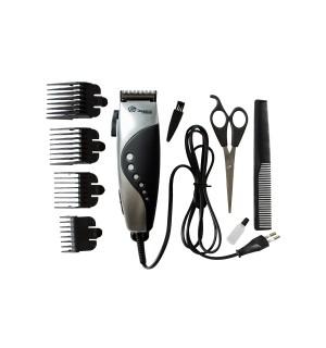 Машинка для стрижки волос Domotec MS 4609