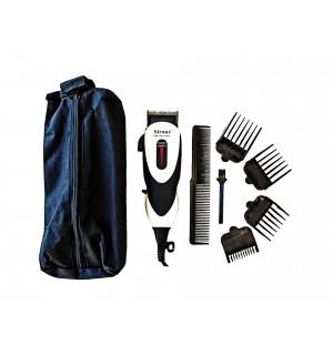 Машинка для стрижки волос Straus ST 108