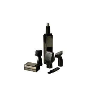 Триммер Pro Gemei GM 3116