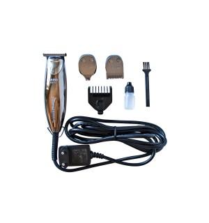 Профессиональный триммер для стрижки волос Kemei KM 701