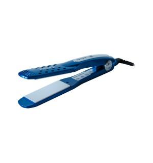 Утюжок-выпрямитель для волос Phelps FI 2238 (керамический)