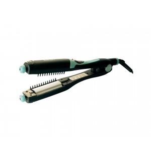 Мультистайлер для волос Scarlett SC-097 4в1
