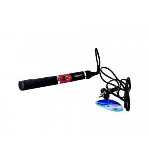 Утюжок для волос с регулировкой температуры Schtaiger SHG-9015