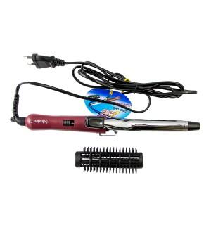 Плойка для завивки волос Schtaiger SGH 9003