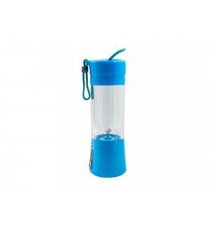 Портативный блендер Juicer Cup NG 01 Голубой