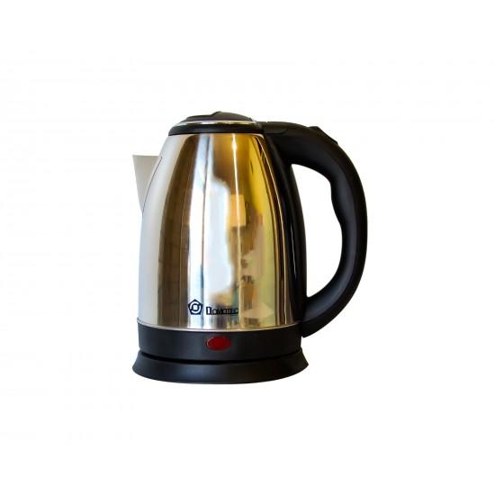 Электрический чайник Domotec DT 804