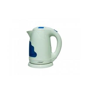 Электрический чайник Maestro MR 034