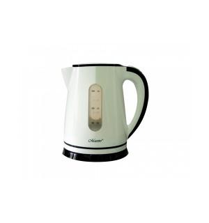 Электрический чайник Maestro MR 058 Белый
