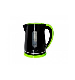 Электрический чайник Maestro MR 058 Черный