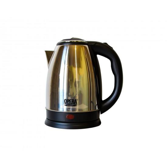 Электрический чайник OPERA HD 5001