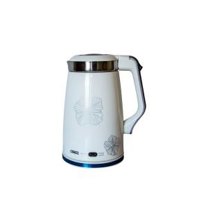 Электрический чайник OTTO PT 106