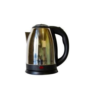 Электрический чайник Rainberg RB 805