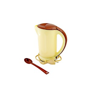 Электрический чайник Su Isitici travel mini D01