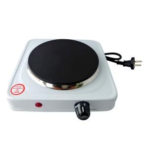 Электрическая плита Domotec DT-1011