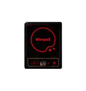 Индукционная плита Wimpex WX1321 (1 конфорка)