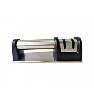 Точилка для ножей Giakoma G 1202