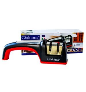 Точилка для ножей Giakoma G 1203