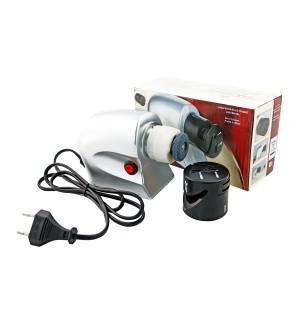 Электрическая точилка для ножей, ножниц и отвёрток GTM Multi