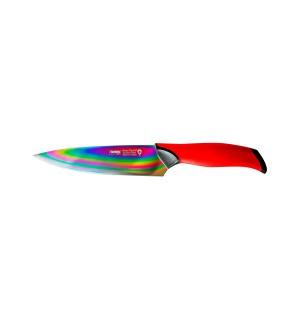 Кухонный нож Swiss Zurich SZ-15301-06