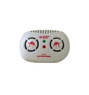 Отпугиватель комаров Aokeman Sensor AO 116
