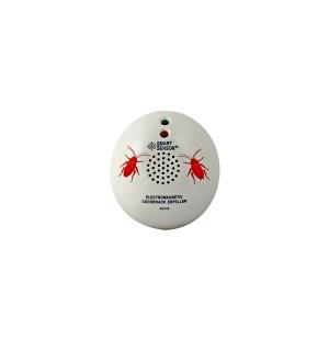Электромагнитный отпугиватель тараканов Smart Sensor AR-120B