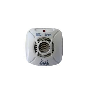 Отпугиватель грызунов Smart Sensor AR810B