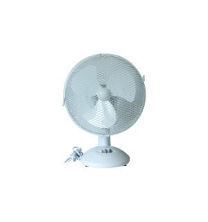Настольный вентилятор Rotex RAT01 E