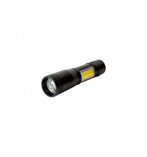 Карманный mini фонарик Hangli 1014-T6