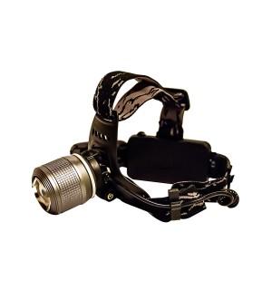 Налобный фонарь Police BL 2199-2