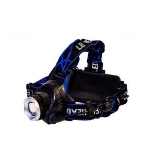 Налобный фонарь LED Headlight Q19
