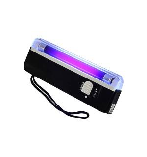 Детектор для валют Handheld Blacklight DL-01